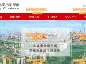 武汉公务员培训学院挂机软件
