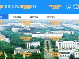 2020年益阳市专业技术人员继续教育挂机软件